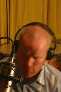 Bobby Johnston