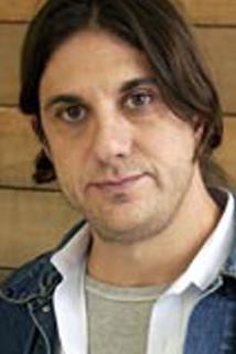 Bobby Garabedian