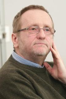 Bogdan Diklić