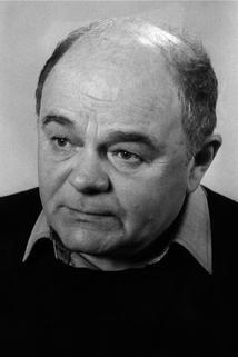 Bohuslav Čáp