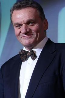 Bohuslav Svoboda