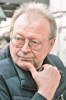 Boris Komnenic