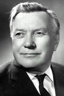 Boris Čirkov