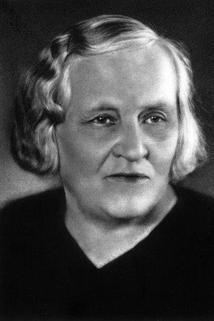 Božena Slančíková Timrava