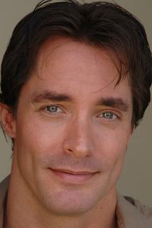 Brad Thornton