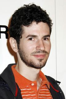 Brad Delson