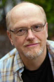 Brad M. Bucklin