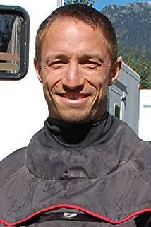 Bradley Stryker
