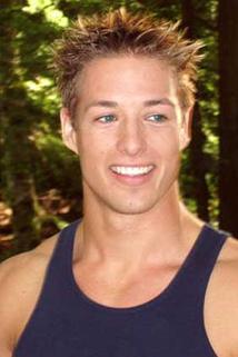 Brandon Henschel