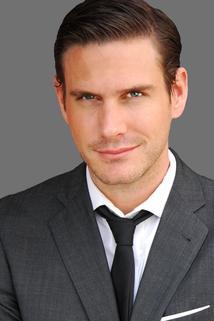 Brendan Pollecutt