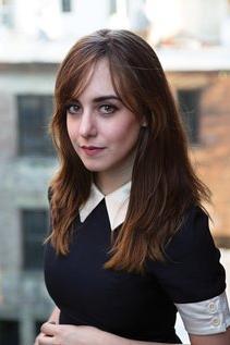 Brenna Perez