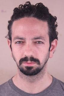 Brian Berrebbi