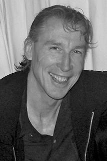 Brian Frishman