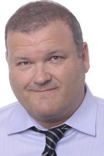 Brian Lechner