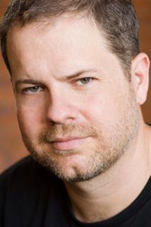 Brian Cleveland