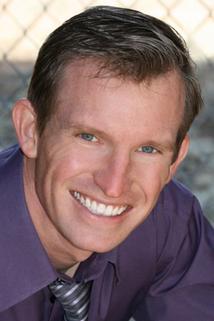 Brian Reece