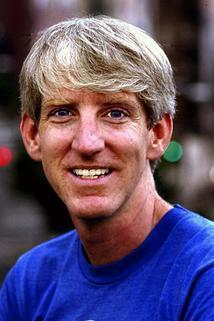 Brian Sloan