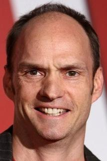 Brian Stepanek