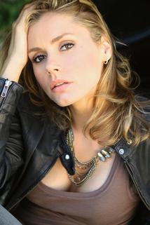 Brianna Brown
