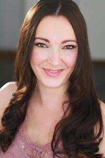 Brianna Womick