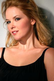 Bridget Brno
