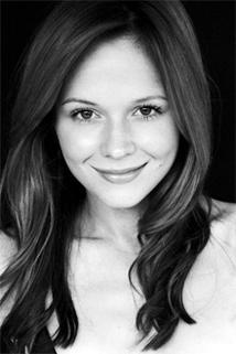 Brooke Harmon