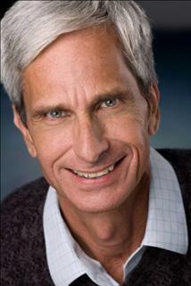 Bruce Spielbauer