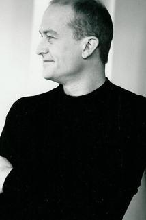 Bruce Hunter