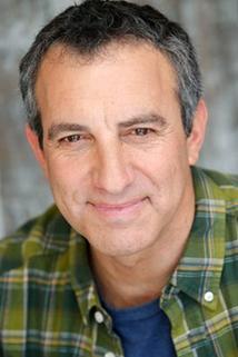 Bruce Nozick