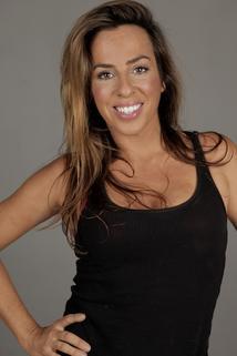 Bruna Rubio
