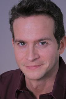Bryan Cuprill