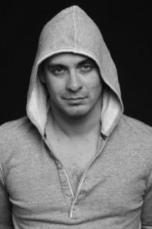 Byron Habinsky