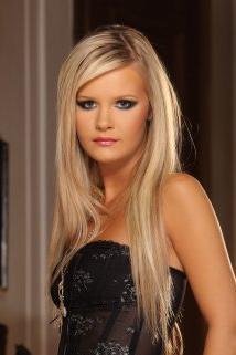 Camille Cute