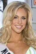Candice Crawford