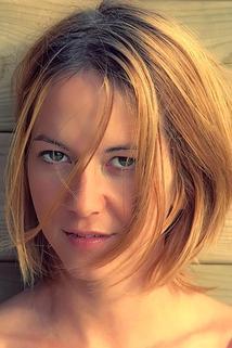 Carine Lacroix