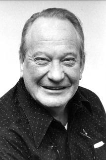 Carl-Gustaf Lindstedt