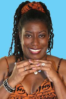 Carlease Burke