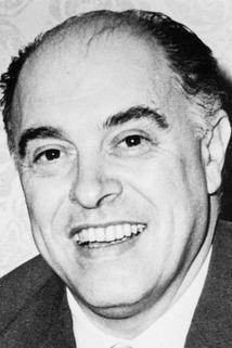 Carlo Ponti