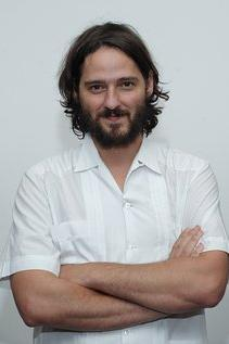 Carlos Marques-Marcet