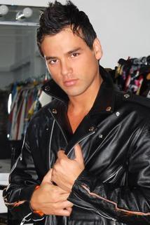 Carlos Augusto Maldonado