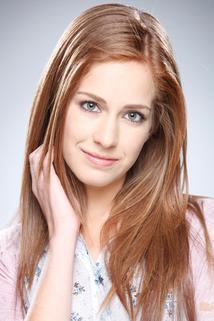 Carmen Aub