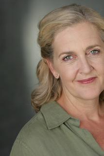 Carol Hickey