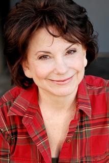 Caroline Mignini