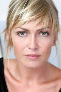 Caroline Gerdolle