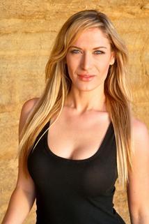 Cassie Fliegel