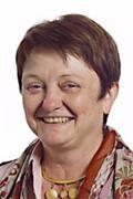Catherine Guy-Quint
