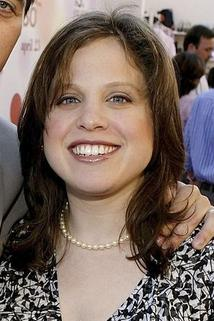 Cathy Yuspa
