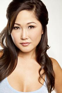 Cathy Shim