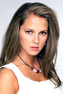 Cecilia Ponce