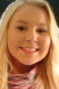 Celine Helgemo